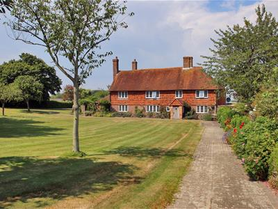 estates for sale sussex uk